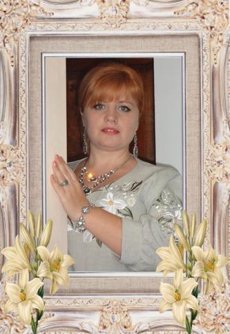 Вихователь - методист: Верхова Лілія Олександрівна Загальний стаж педагогічної роботи 7 років, на посаді вихователя - методиста з 2015 року.