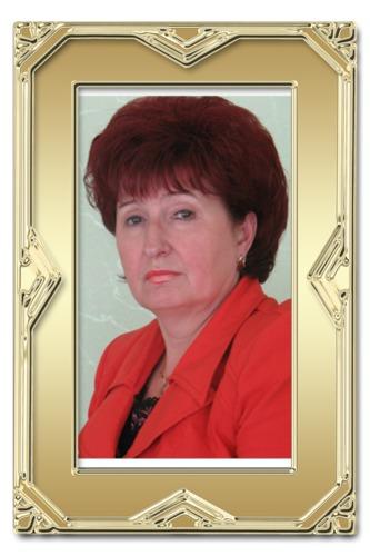 Завідувач: Мамчур Валентина Олексіївна. Загальний стаж педагогічної роботи 35 роки, на посаді завідувача ДНЗ 26 років. В ДНЗ №59 працює з 2003 року. Має вищу педагогічну категорію, звання «Вихователь-методист»